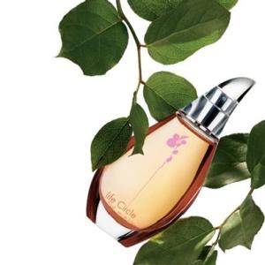 oriflame - Life Circle Fruit perfume